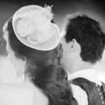 Tratando casamentos