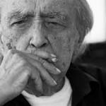 Morreu Oscar Niemayer