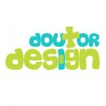 Presentes criativos na Doutor Design