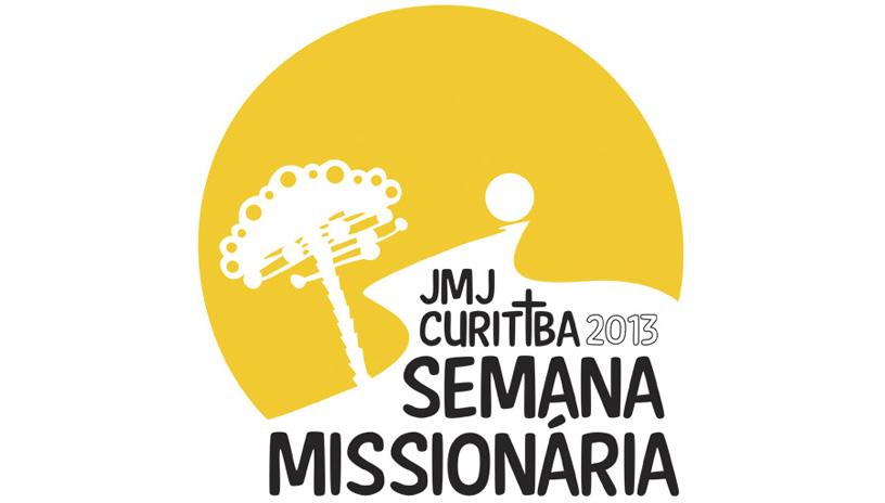 Semana Missionária