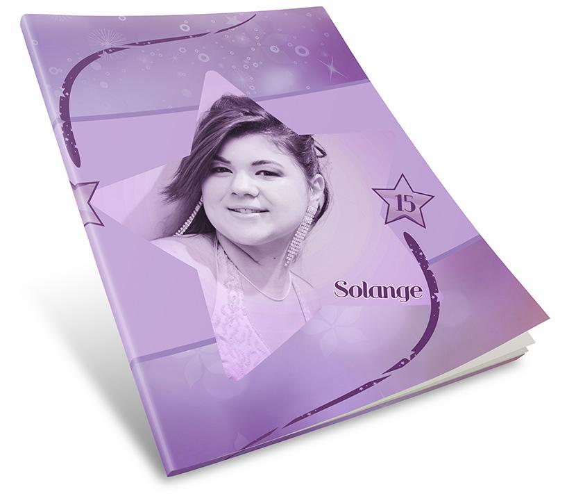 Solange 01