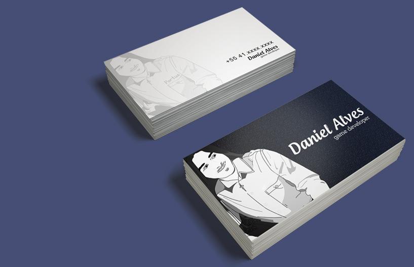 Daniel Alves 02