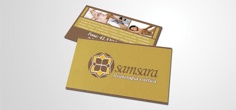 Samsara 02