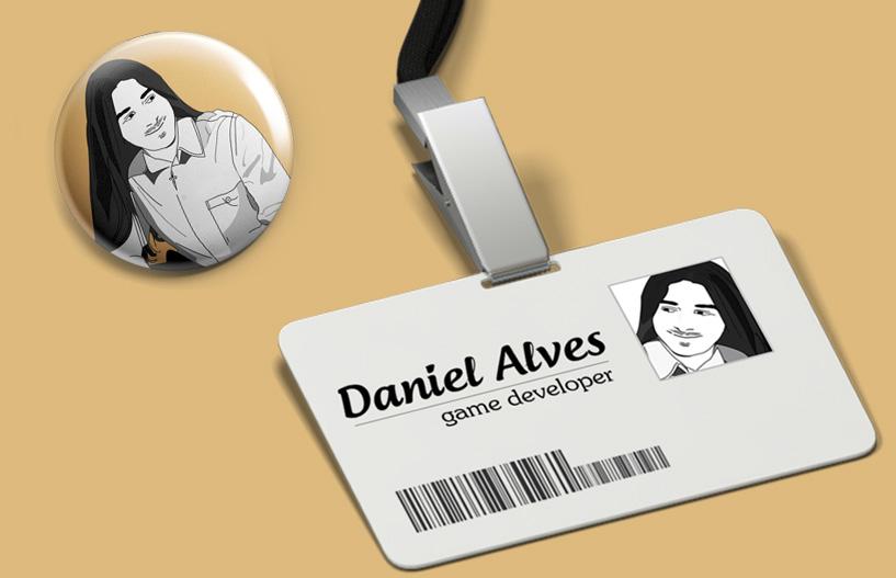 Daniel Alves 03