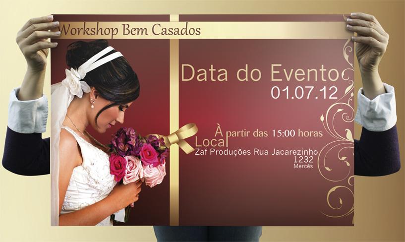 Workshop Bem Casados 03
