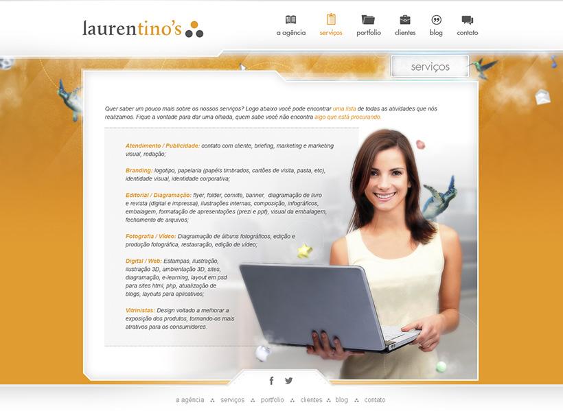 Laurentinos 04