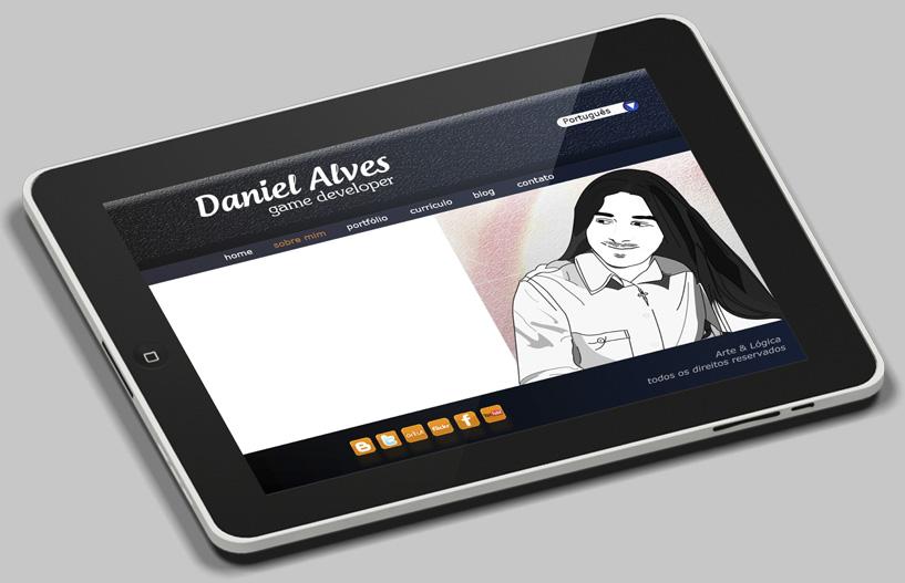 Daniel Alves 05