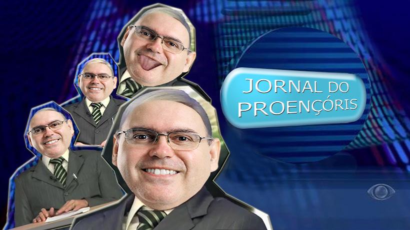 PROENCABORIS