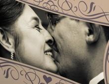 Capa DVD Fabio e Cleide