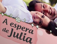 DVD Julia