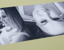 Álbum Andreia + Eloi = Heloise