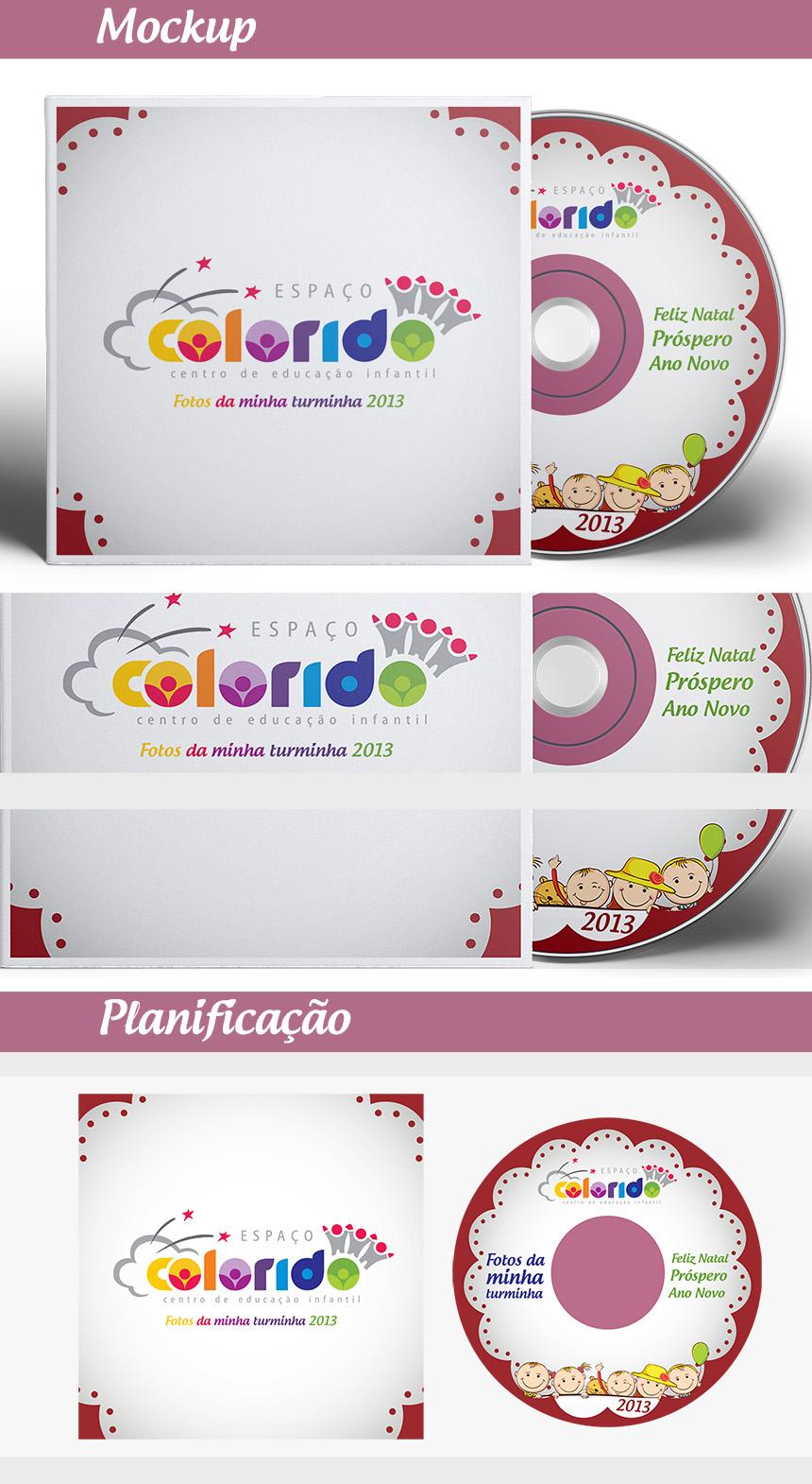 Colorido1