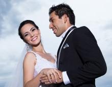 Portfolio Pré Wedding