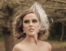 Antes / Depois Amazing Bride